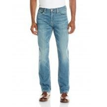 China Levi's Men's 514 Straight Jean 00514-0641 Veritable NO.:OKAY000321 on sale