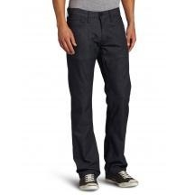 China Levi's Men's 514 Straight Jean 00514-0435 Rigid Grey NO.:OKAY000320 on sale