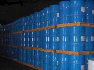 China Epoxy toughening agent PA662 on sale