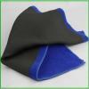 China Car Care Towel,Microfiber Clay Bar Towel for sale