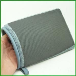 China Auto Magic Clay Mitt supplier