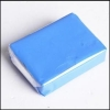 China Detailing Clay Bar for sale