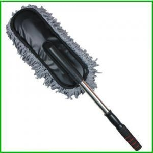 Quality Microfiber Car Cleaning Duster for sale