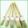 China Car Detailing Brush for sale