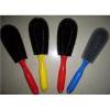 China Auto Rims Washing Tools Brushes for sale