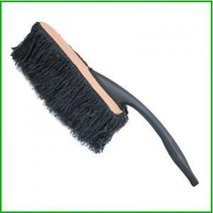 Quality Soft Touch Carwash Microfiber Duster for sale