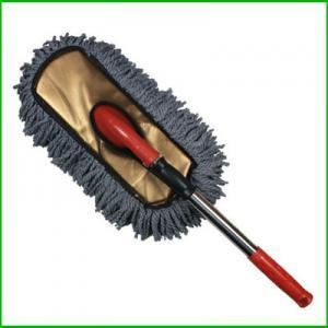 China Auto Cleaning Tools Car Cleaning Rotary Brush on sale
