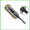 China Microfiber Chenille Soft Cleaning Brushes For Cars Autos for sale
