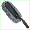 China Microfiber Car Wash Brushes for sale