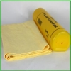 China Car Wash Dry Cleaning PVA Towel, Towel for sale