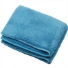 China Car Detailing Cloths for sale