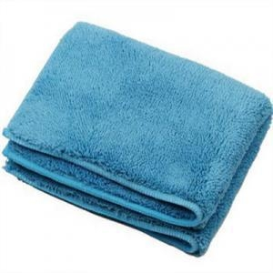 Quality Car Detailing Cloths for sale