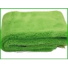 China Car Wash Microfiber Detailing Towels Whaolesale 16*16 for sale