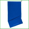 China Microfiber Lint Free Cloth For Car Glass Cleaning for sale