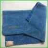 China Microfiber Cobra Towel for sale