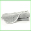 China Micro Fiber Waffle Golf Towels for sale