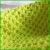 China Whole Microfiber GYM Towel,Microfiber Waffle Towel for sale