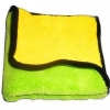 China Car Detailing Microfiber Towel for sale