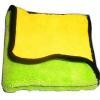 China Car Detailing Microfiber Towel for sale