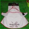 China Microfiber Golf Club Towel for sale