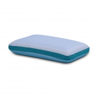 China COOL GEL PILLOW MJ-TRA-07GEL on sale