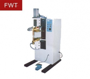 China Capacitive discharge Product  SCW-3000 capacitive discharge spot welder on sale
