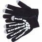China Casual Outfitters 6 Pair of Polyester Construction Capacitive Gloves on sale