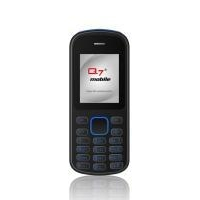 China Personal Tracker 2G Phone C103 on sale