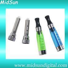 China shisha pens rechargeable battery,electronic cigarette saudi arabia shisha pen, e shisha e hookah on sale
