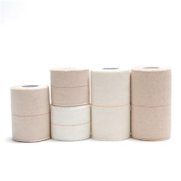 HospitalProducts YXM-EAB Medical Elastic Adhesive Bandage