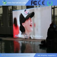 2016 china hd led display screen hot xxx photos transparent led screen