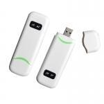 China USB 4g wifi modem,LTE 4G USB modemTM-G4-U600 on sale
