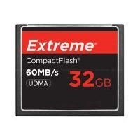 China Memory Card CF Card on sale
