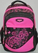 China fashion girl school bag on sale