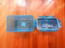 China plastic food container fresh box silicone rubber seal silicone rubber extruder on sale