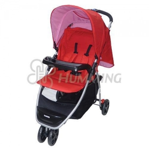 China Good Baby Stroller on sale