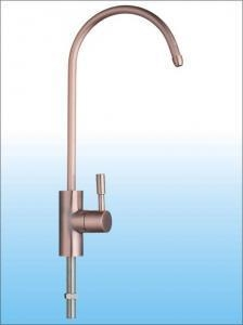 China FAUCET HR-35A( dark copper plating ) on sale