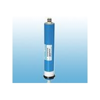 WATER FILTER CARTRIDGE VONTRON MEMBRANE