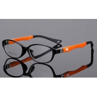 China kids spectacle frames kids optical eyeglasses frame lotus eyewear on sale