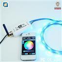 China NEW Wifi RGB controller on sale