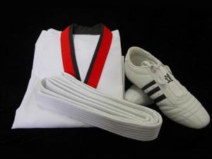 China uniform Num: 9901 on sale