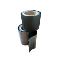 China Bitumen membrane Self-adhesive tape Self-adhesive tape on sale