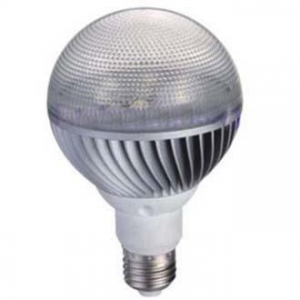 China SMD 1W 85-265VAC with 3 LEDS supplier