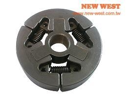 China Chainsaw Clutch 070(CL) on sale