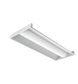 China TROFFER Acrline Recessed LED Troffer on sale