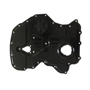 China 17388633C1Q 6019 AB TIMING COVER on sale