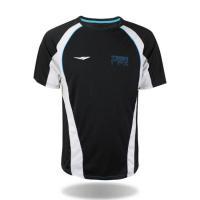 black t shirt plus size clothes