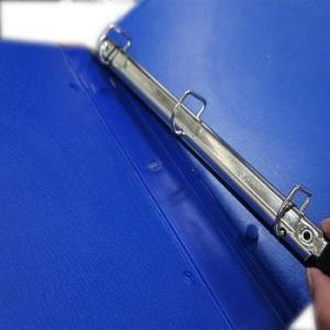 China PVC finest binder on sale