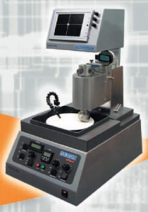 China ULTRAPOL advance Flat Lapping and Polishing Machine on sale