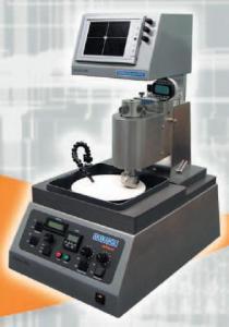 China ULTRAPOL advance Flat Lapping and Polishing Machine on sale